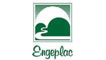 engeplac